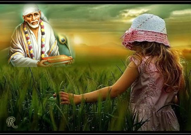 A Couple of Sai Baba Experiences - Part 852