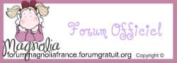 Forum Magnolia France
