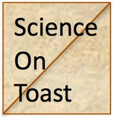 Science On Toast