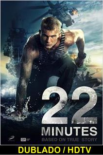 Assistir 22 Minutos Dublado