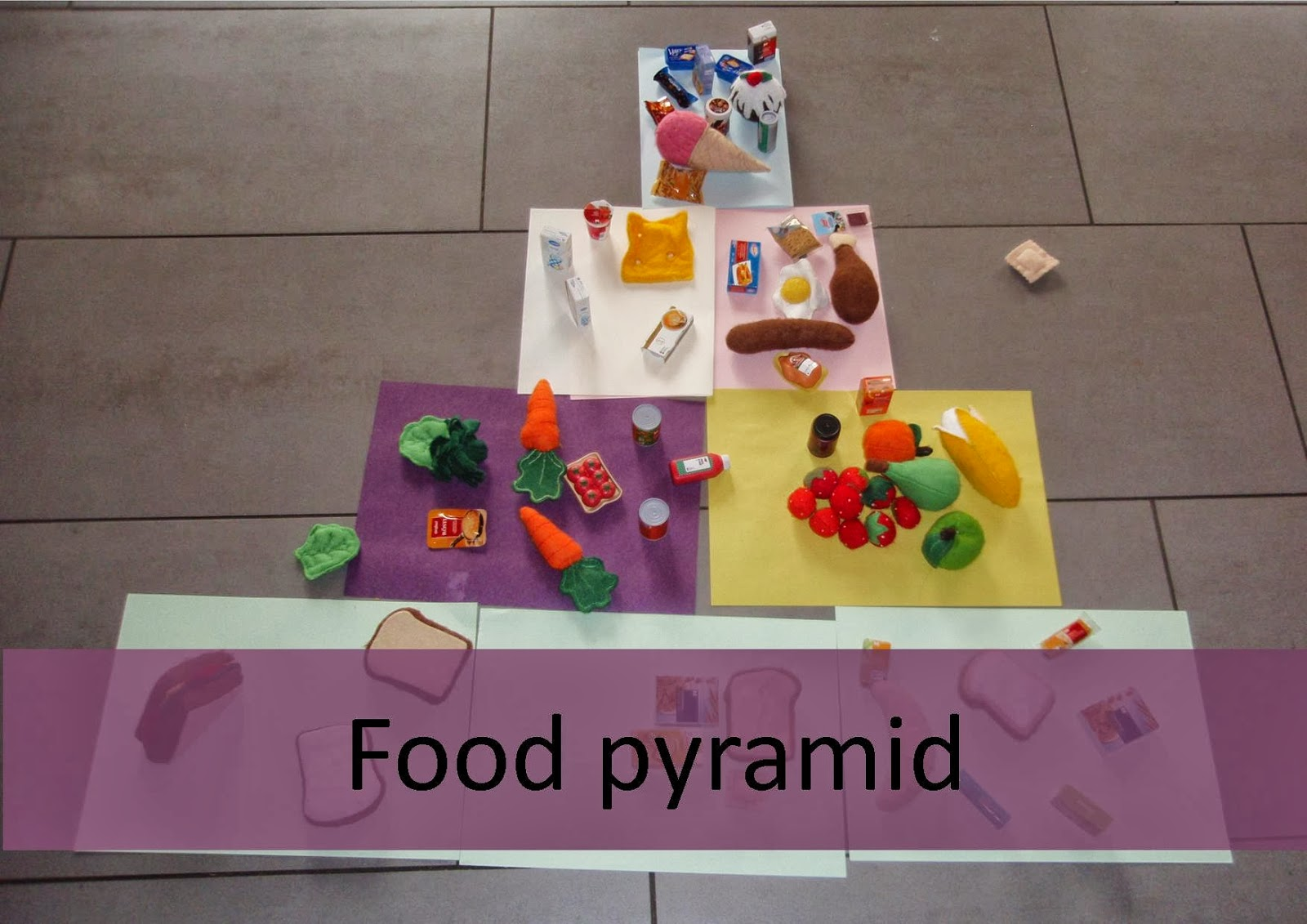 essays about food pyramid Food pyramid we will write a custom essay sample on my reaction to the article as a whole i am expecting after i read this article s i will learn what makes up our foods groups and the food pyramid.