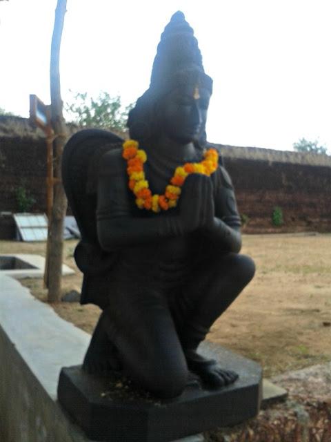 pathmanabhaswami temple