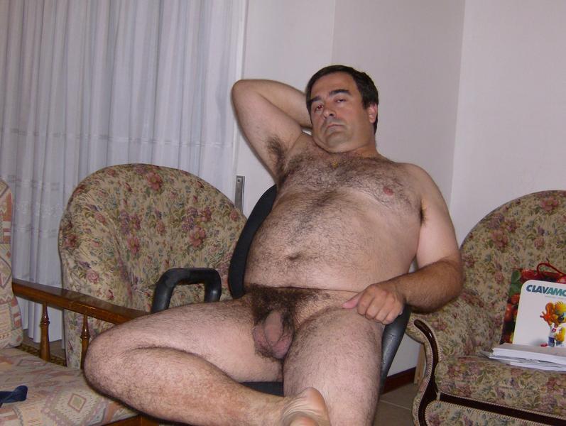 fotos de ursos maduros coroas e velhos gays deliciosos