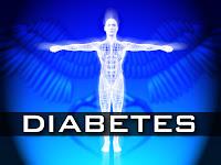 gejala diabetes, seperti apa ciri-ciri penderita diabetes, cara mengobati diabetes
