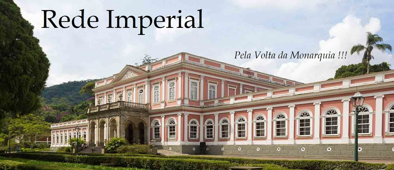 Rede Imperial