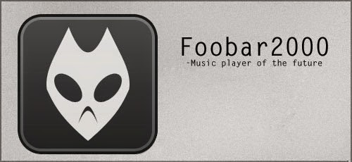Foobar2000 Portable Free - Extraordinary Music Player