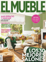 elmueble magazine