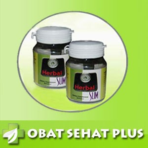 herbal slim, pelangsing herbal slim, obat pelangsing herbal, pelangsing herbal alami