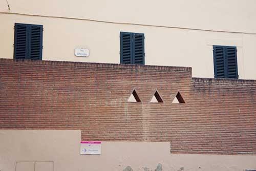 Vinci City Amazing Photos Collection