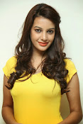 Diksha Panth Latest photos at Muse Art Gallery-thumbnail-8