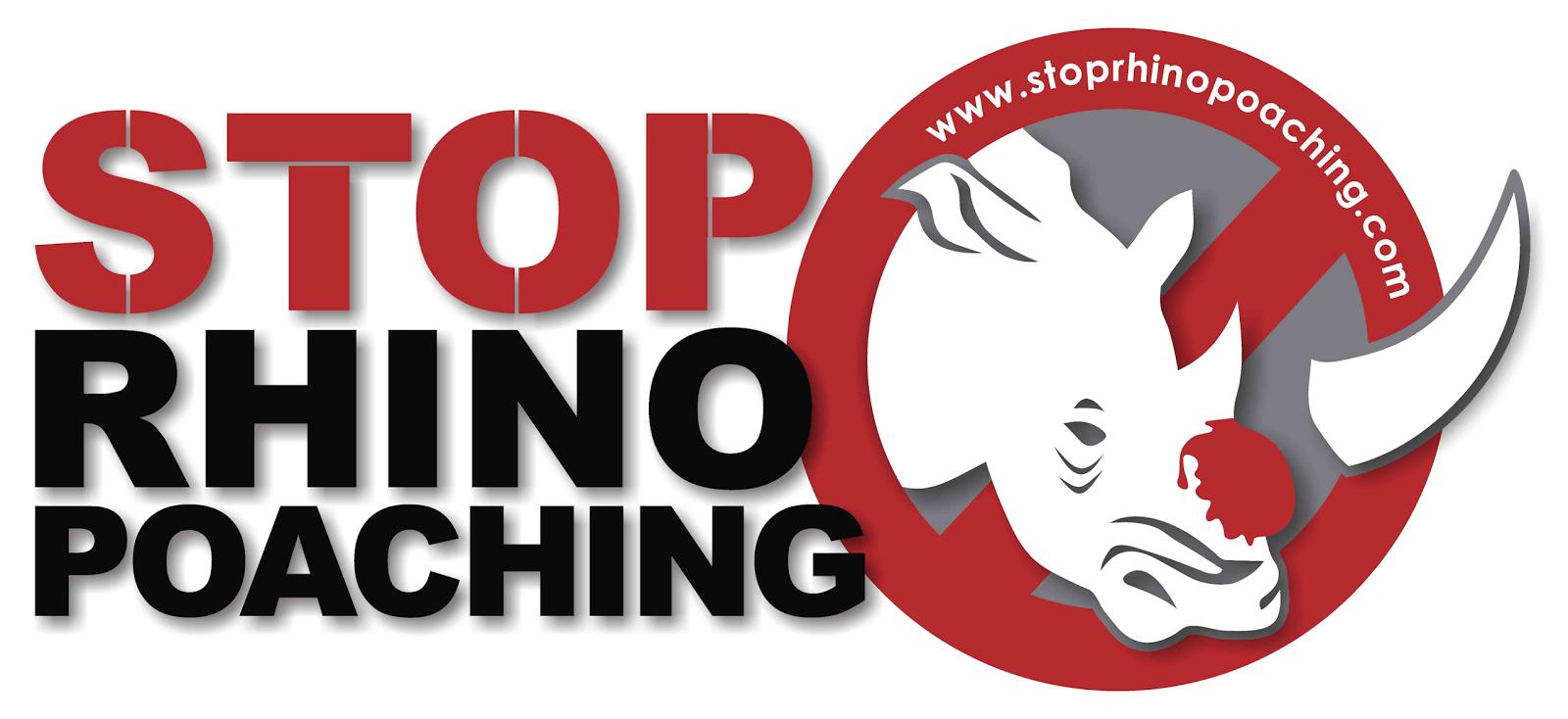 www.stoprhinopoaching.com