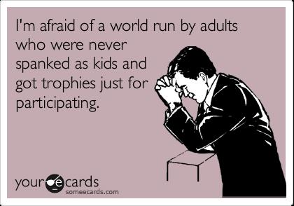 never_spanked_as_kids_med.png