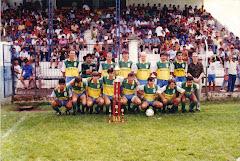 Associação Esportiva Brasil