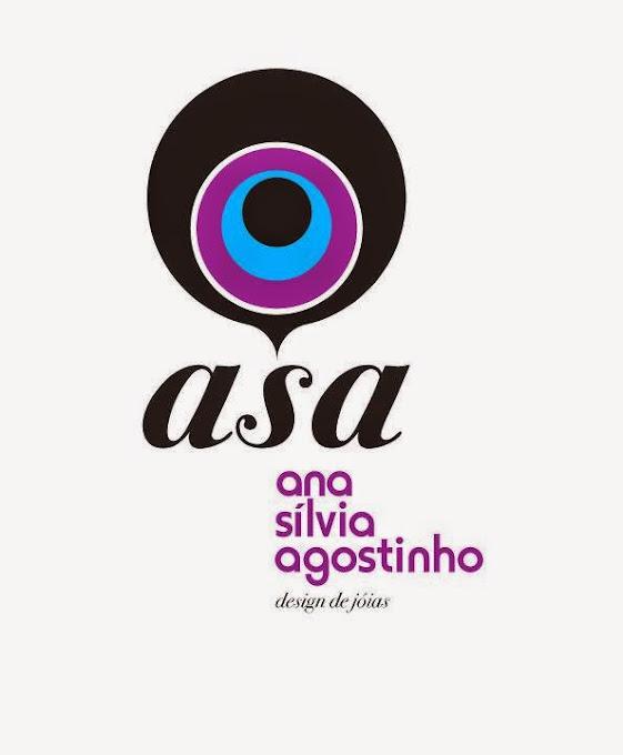 clica no logo para mais infos ou envia mail para anasilviagostinho@gmail.com