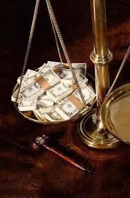 Sindicato dos Magistrados do Ministério Público; Corrupção; Corruptos; Bancos; BES; Vilamoura; Congresso; Herdade da Vargem Fresca; CGD; SCUT; BPN; Capital; Dinheiro; Montepio; BPI; Caixa Geral de Depósitos; bANCOS