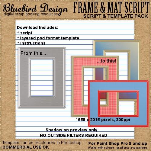 http://1.bp.blogspot.com/-EAXq9MnSQSA/U9sagC58yqI/AAAAAAAAA0w/Bym9BNTqfQU/s1600/BBscriptFrame&MatPreview.jpg