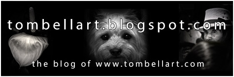 Tom Bell&#39;s Fine Art Photography Blog