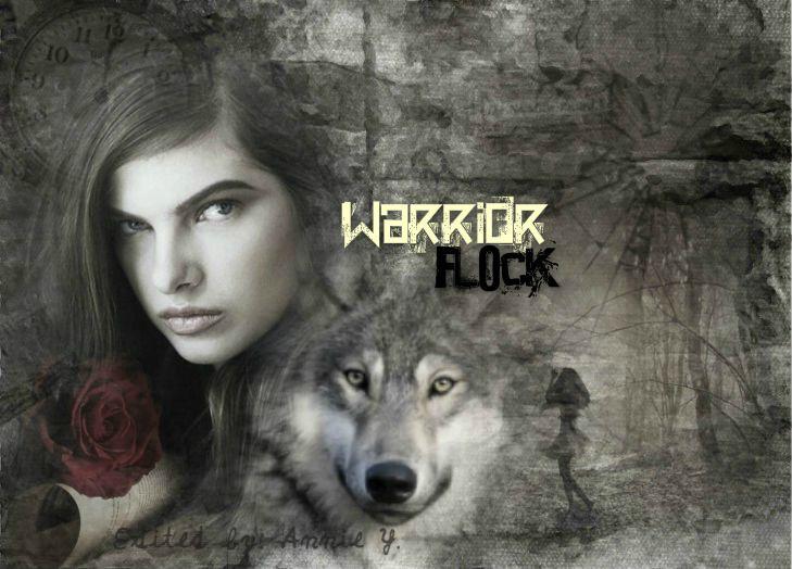 Warrior flock