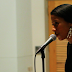 Video: Aja Monet (@aja_monet) Unarmed Truth at Duke University