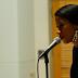 Video: Aja Monet (@aja_monet) Unarmed Truth at Duke University