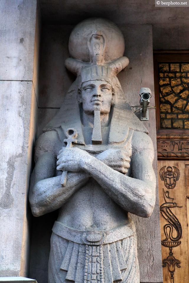 памятники архитектуры санкт петербурга