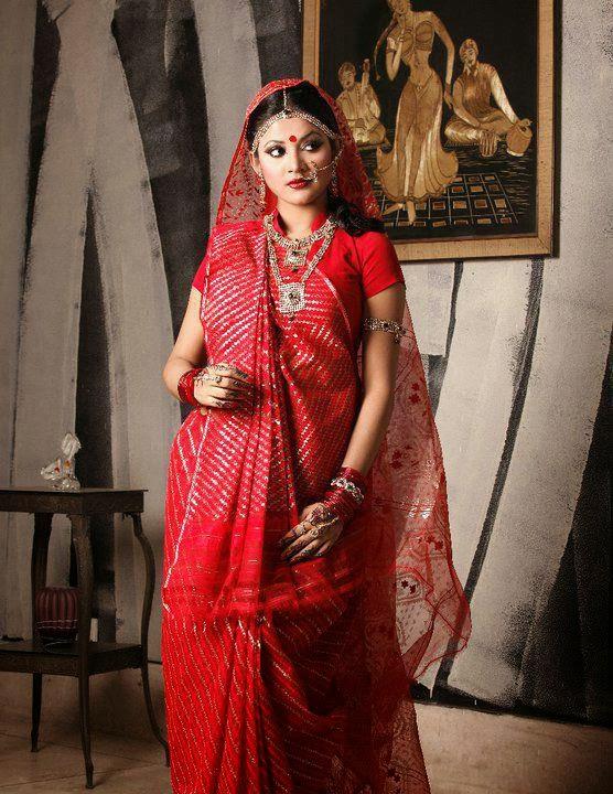 Bangladeshi+Model+%2526+Actress+Shaina+Amin032