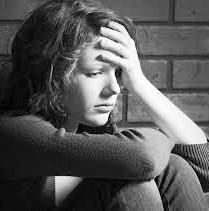 Penyebab Depresi dan Cara Mengatasinya