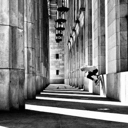 Автопортреты Fabiano Rodrigues
