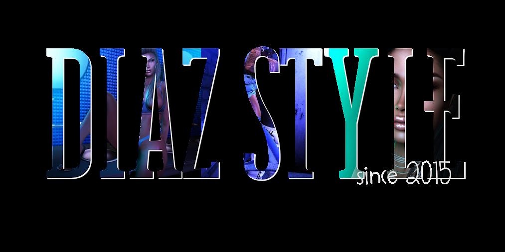 Diaz Style