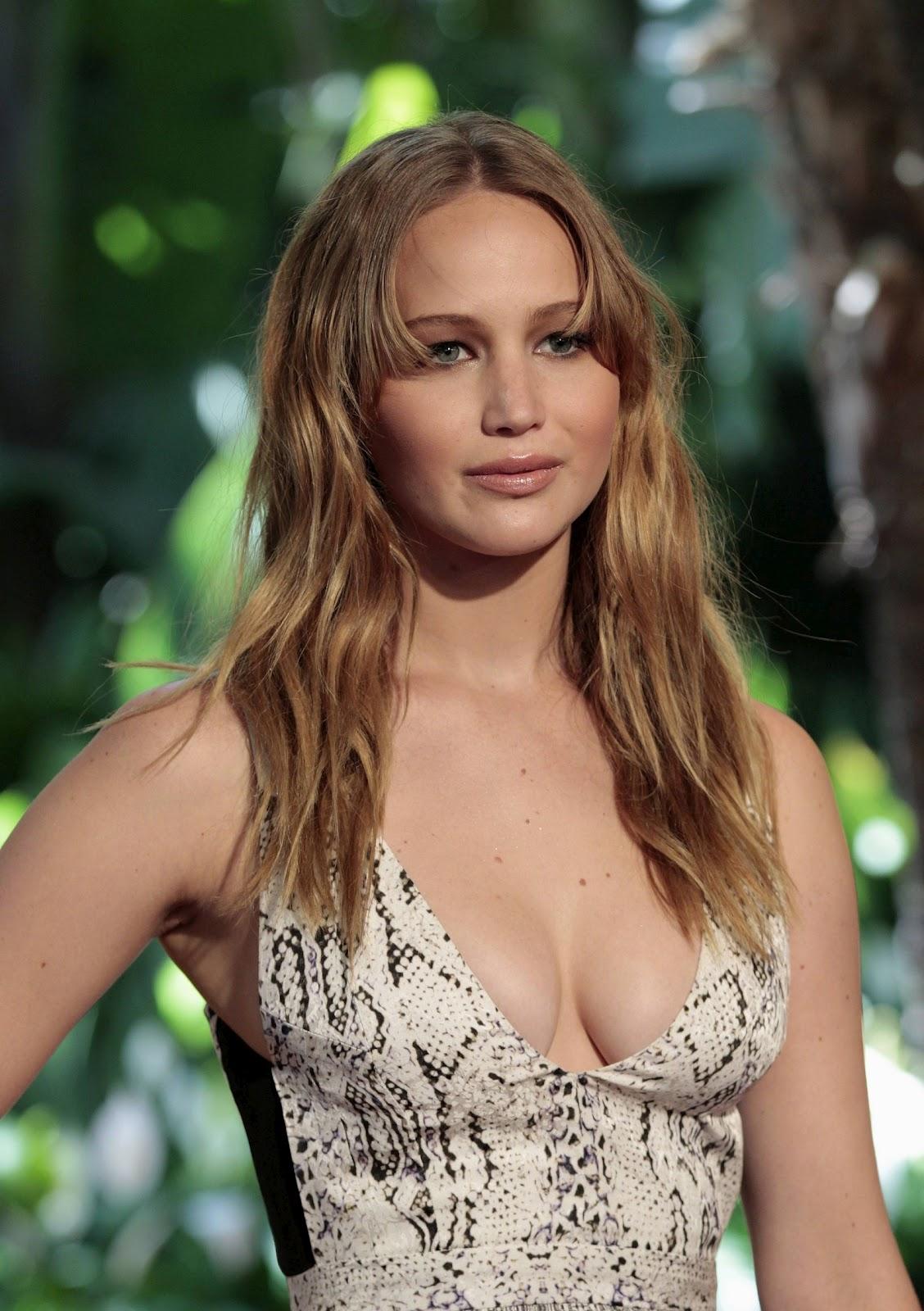 http://1.bp.blogspot.com/-EAdV9ALmdN4/UCkK_N0w5eI/AAAAAAAAGDY/E8QkUMDXtD4/s1600/Jennifer-Lawrence-51.jpg