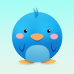      TWITTER!