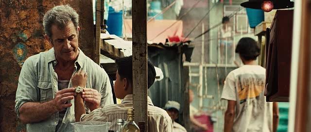 Atrapen Al Gringo BRRip HD Ingles Subtitulos ESPAÑOL Imagenes
