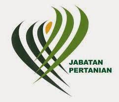 Jawatan kosong kerajaan di Jabatan Pertanian Perak.