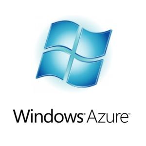Como excluir uma máquina virtual no Microsoft Azure