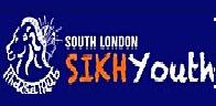 South London Sikh Youth