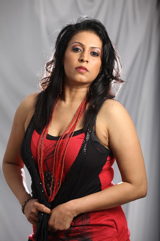Deshi girl 3d image nackt pictures