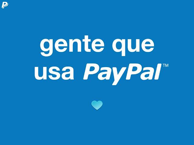 Como fazer transferência da sua conta Paypal para sua conta bancária