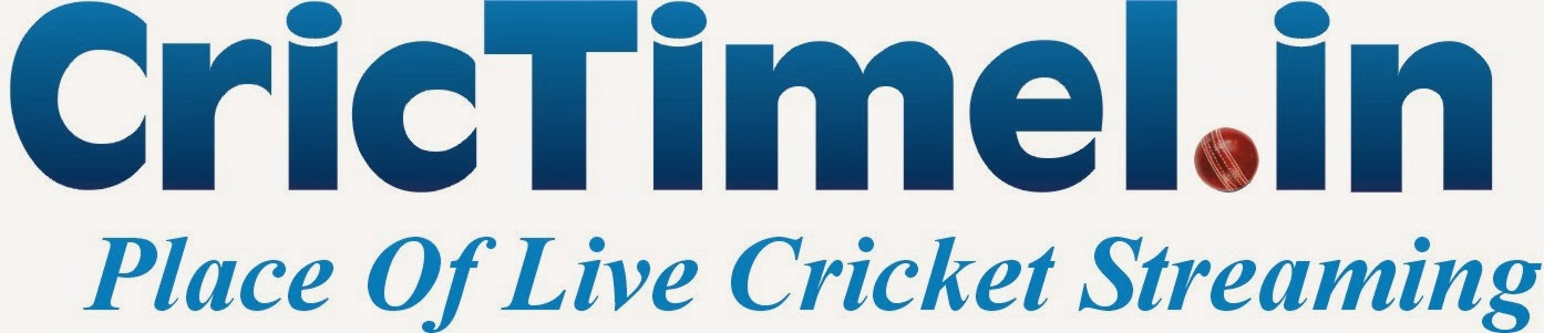 India Vs Sri lanka Live Cricket Streaming