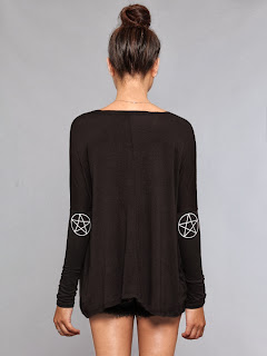 http://gypsywarrior.com/renee-star-dolman-top-black.html
