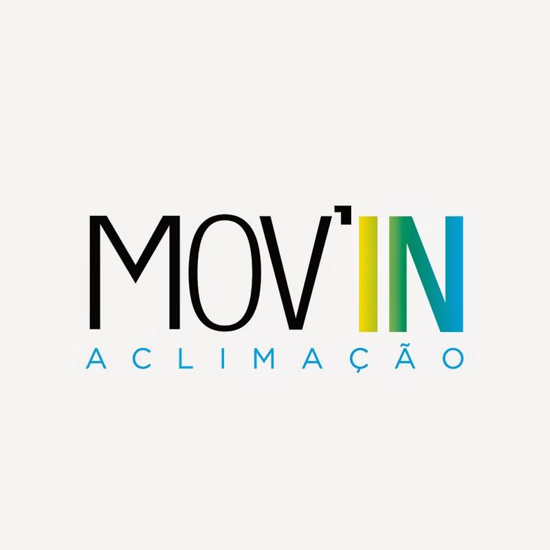 Movin Aclimação
