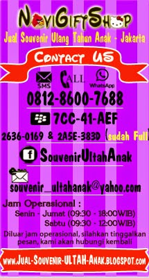 Customer Care (Novi GiftShop)