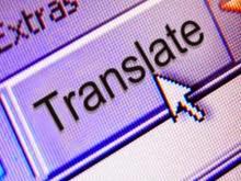 traducciones automatica