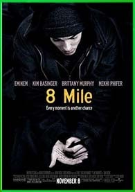 8 Millas | 3gp/Mp4/DVDRip Latino HD Mega