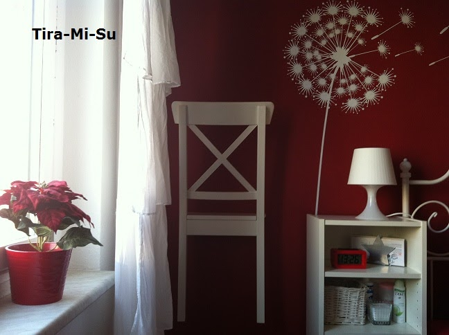 blogworld of tira mi su ikea hack stummer diener namens. Black Bedroom Furniture Sets. Home Design Ideas