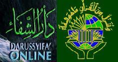 Darul Syifa Online
