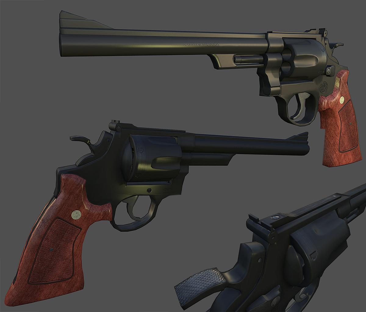 revolver_prog.jpg