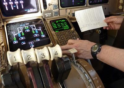 http://1.bp.blogspot.com/-EApXSYK307o/UXG5qgN-zMI/AAAAAAAAD_U/Z8VJ0zXWlhs/s400/FMS+-+Fuel+System.jpg