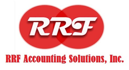 Need bookkeeping/accounting services? Contact us.