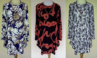 http://www.harinihouse.com/2012/10/atasan-bahan-jersey.html