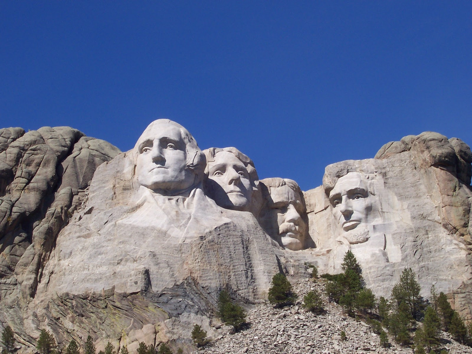 mt rushmore Visit grand teton national park, denver (16th street mall, red rocks park and amphitheatre, state capitol), crazy horse (crazy horse memorial), yellowstone (fishing.